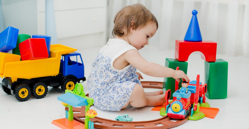 best-toys-for-1-year-old