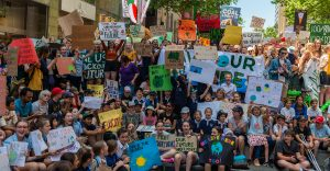 kids-guide-to-climate-change